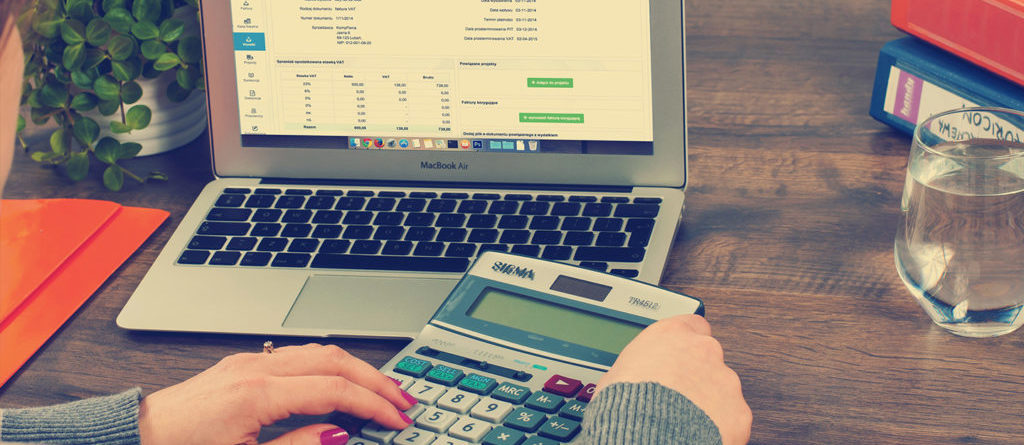 bayar pajak online banyak untung