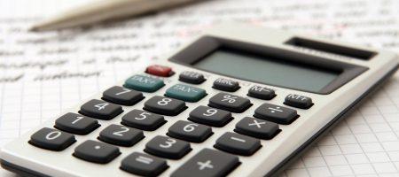 Kewajiban wajib pajak
